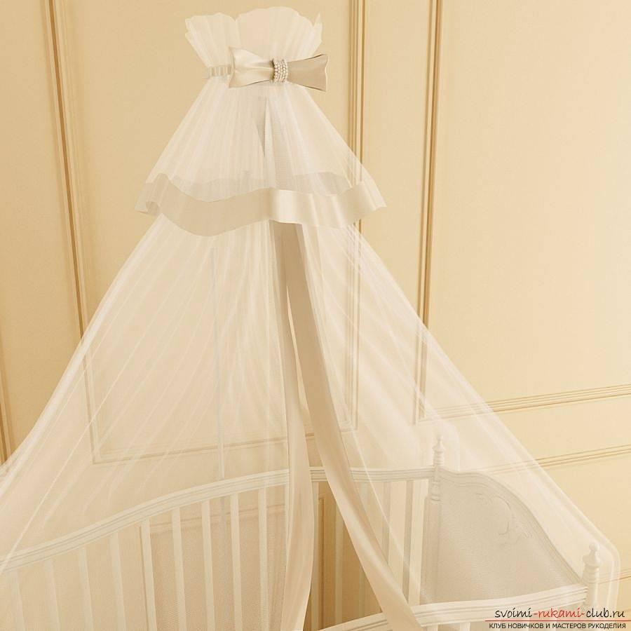 Свадебный топиарий