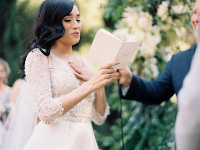 Клятва жениха и невесты шуточная  в стихах и прозе, трогательные, смешные и прикольные