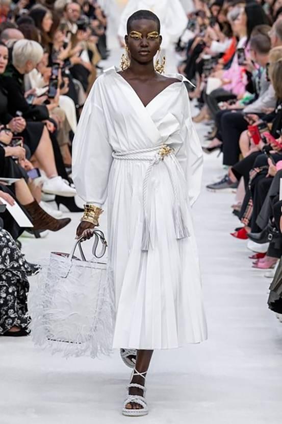 Красивейшие модели туфель 2020-2021 – самые модные пары женских туфель, новинки и тренды