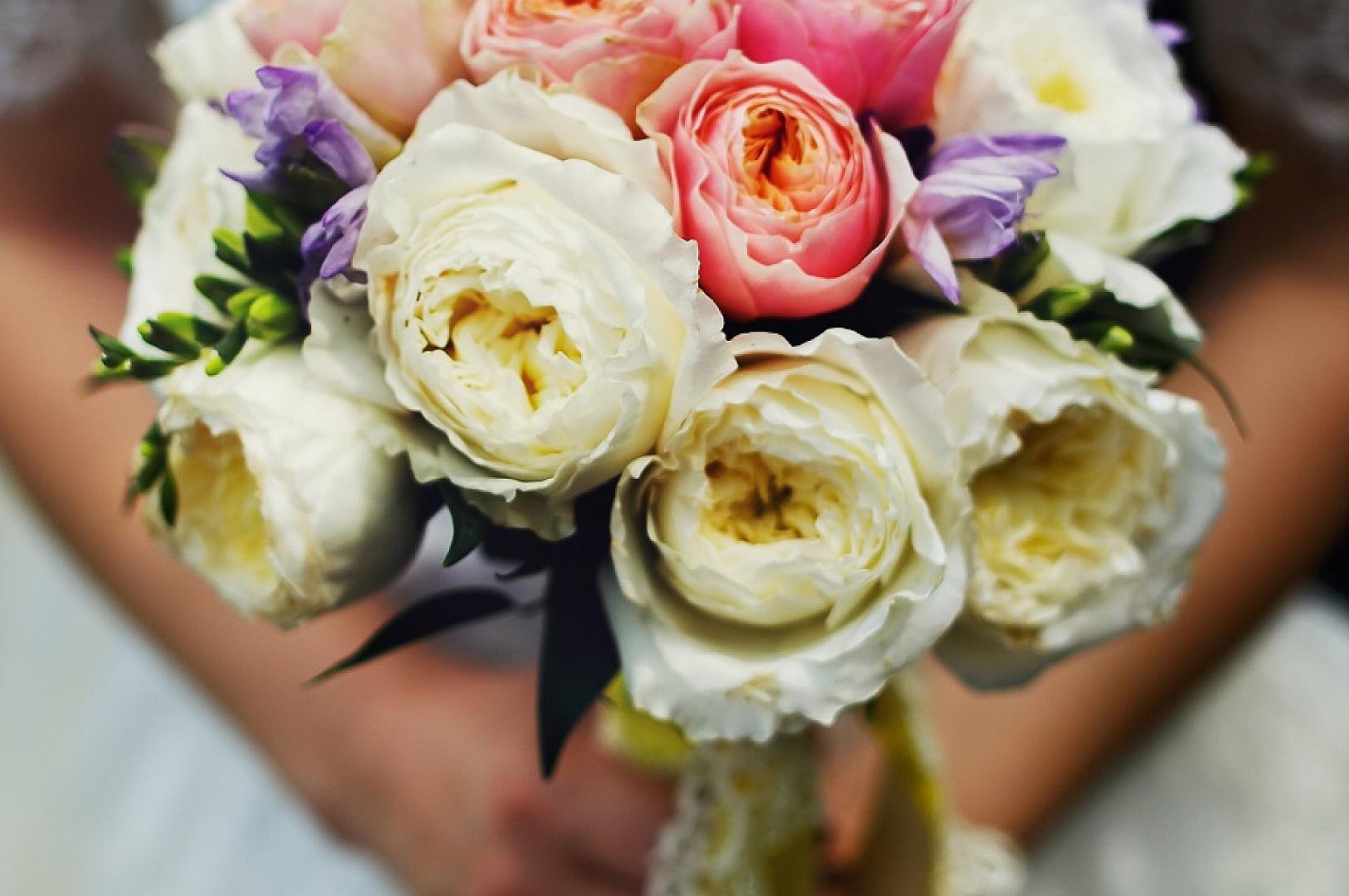 Что подарить мужу на годовщину свадьбы? - лучшие подарки