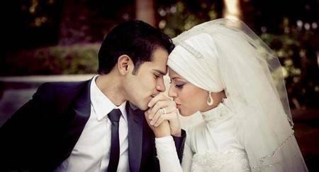 Первая брачная ночь у армян: как проходит?
