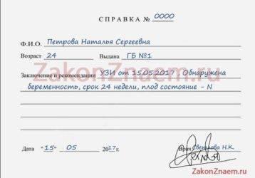 Регистрация брака при беременности: подача заявления, документы, как быстро расписывают в загсе / mama66.ru