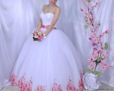 Свадебные приметы и суеверия для жениха и невесты