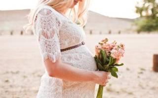 Выездная регистрация брака: как проводится и как организовать?