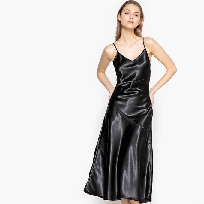 Свадебный костюм жениха 2019: горячие тренды
