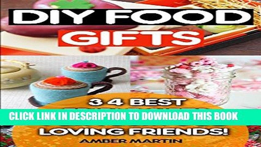 Подарки из конфет (35 фото): сладкие презенты своими руками. как красиво подарить коробку со сладостями?