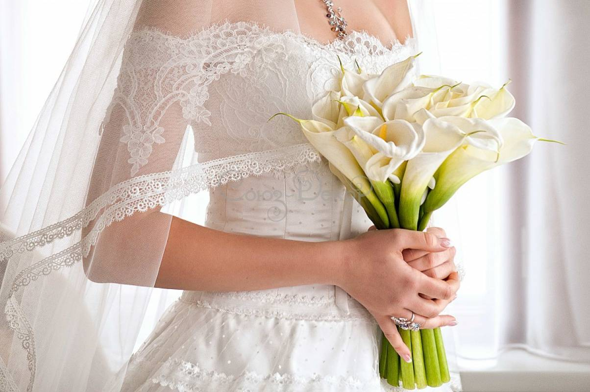 Выбираем букет: самые красивые и модные букеты цветов — фото
