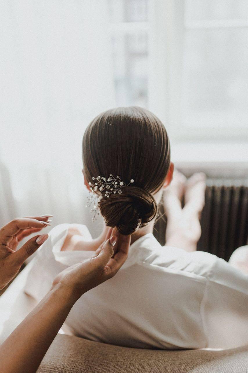 Стиль невесты: ошибки в создании свадебного образа