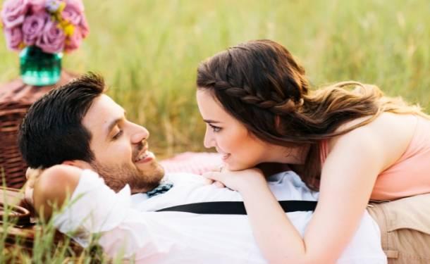 6,5 лет цинковая свадьба