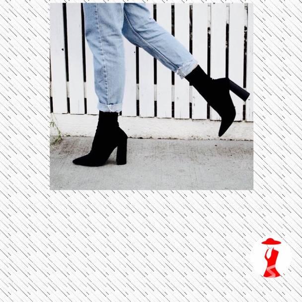 Топ-5 вариантов летней обуви для невесты: от необычных туфель до босоножек на свадьбу