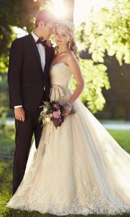 Можно ли играть свадьбу в високосный 2020 год: за и против, советы и приметы