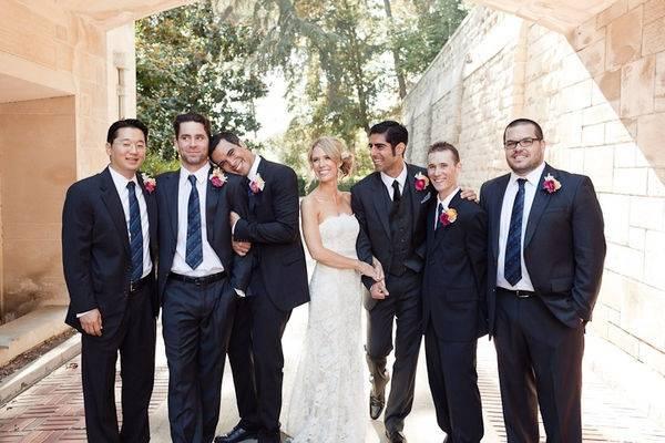 Чем отличаются свадебный распорядитель, координатор и организатор?