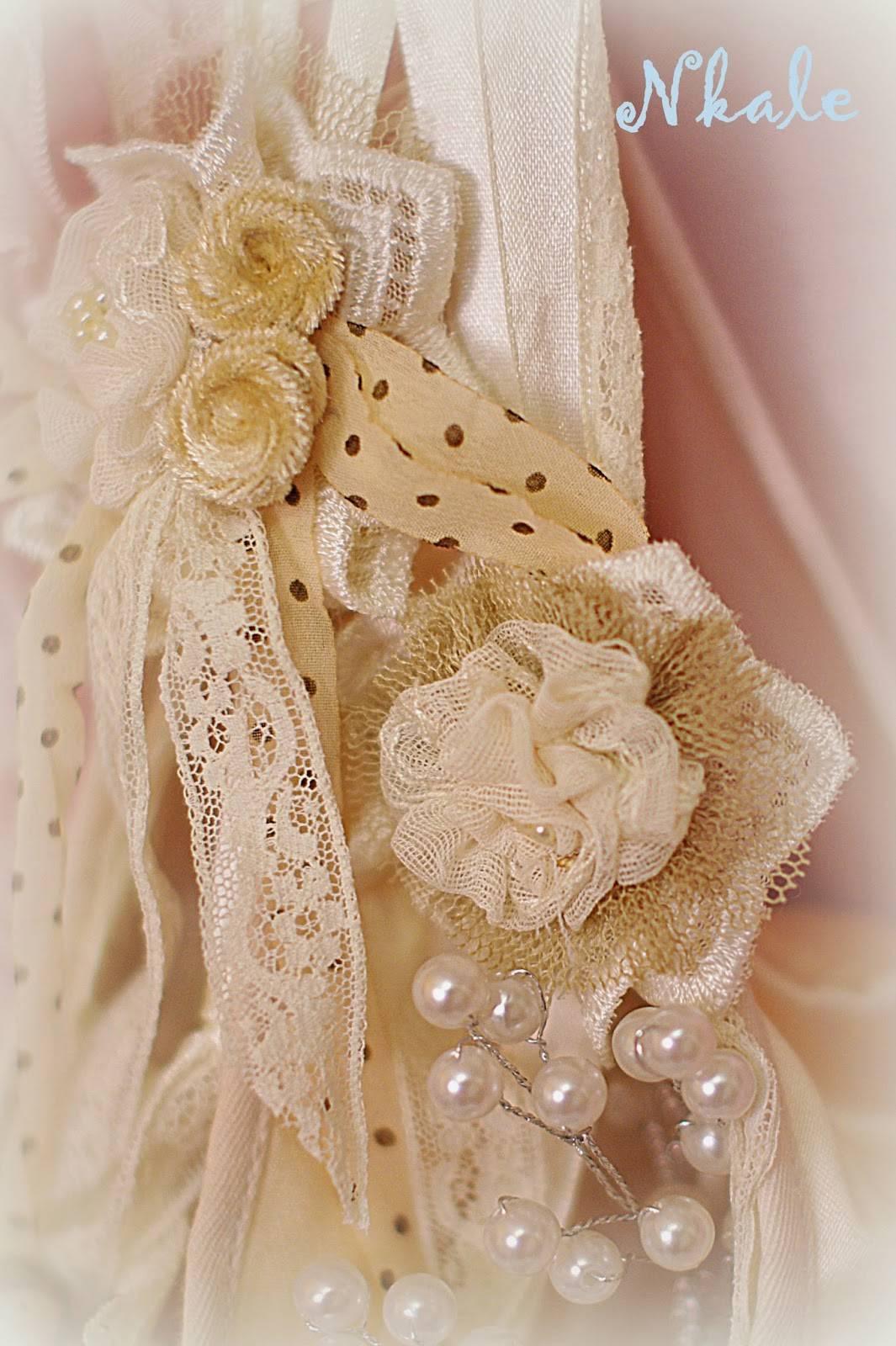 Свадьба в стиле шебби шик — необычно потертая роскошь и пастельные тона + 58 фото