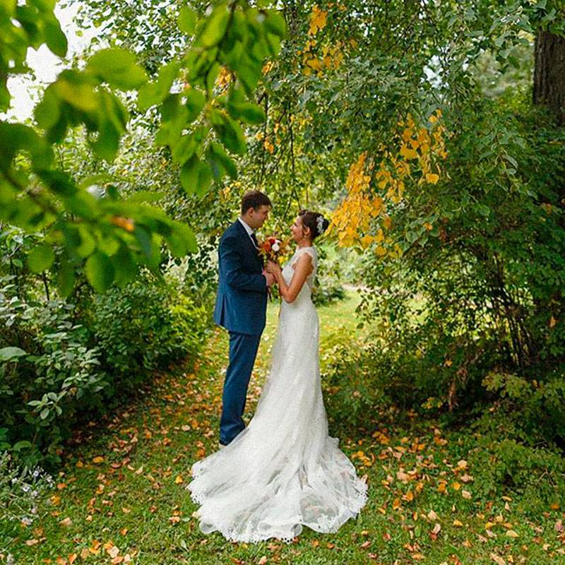 Официальная регистрация брака за границей: все особенности и нюансы