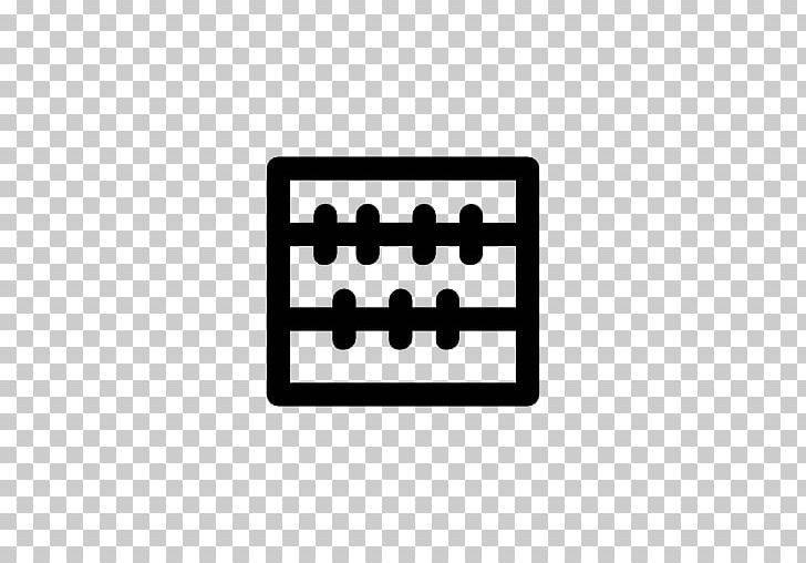 Подача заявления в загс через госуслуги — пошаговая инструкция