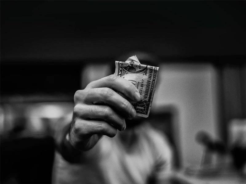 Кредит на свадьбу в сбербанке