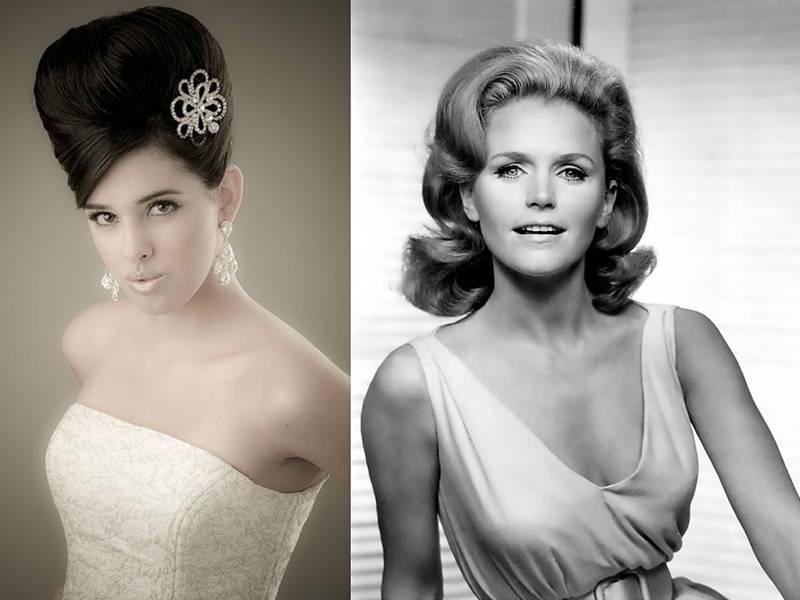 Стиль свадьбы: какие бывают стили, как оформить свадьбу в стиле