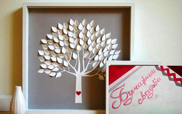 Торты на годовщину свадьбы: фото и идеи