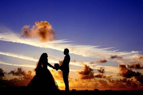 Где провести медовый месяц: сравниваем и выбираем