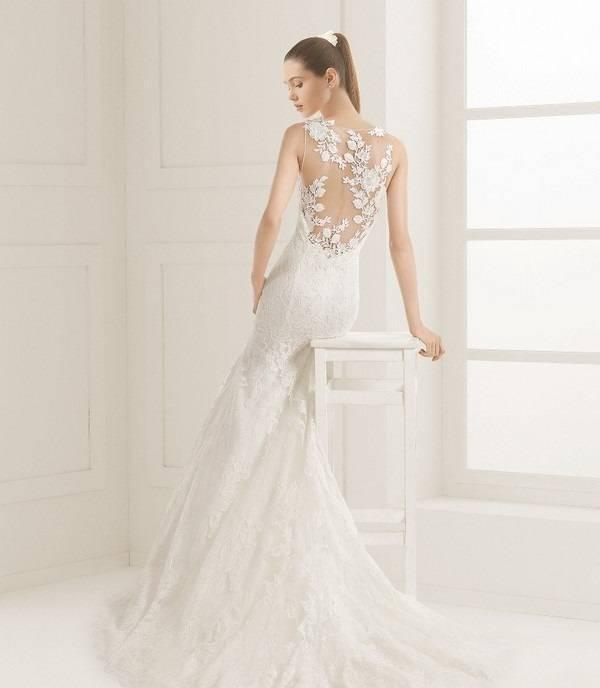 14 самых дорогих свадебных платьев :: инфониак