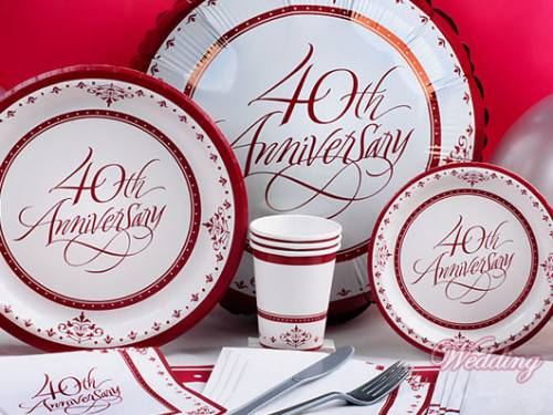 Что дарить на 30 лет свадьбы? выбираем подарок друзьям на жемчужную свадьбу. что можно подарить мужу на годовщину совместной жизни?