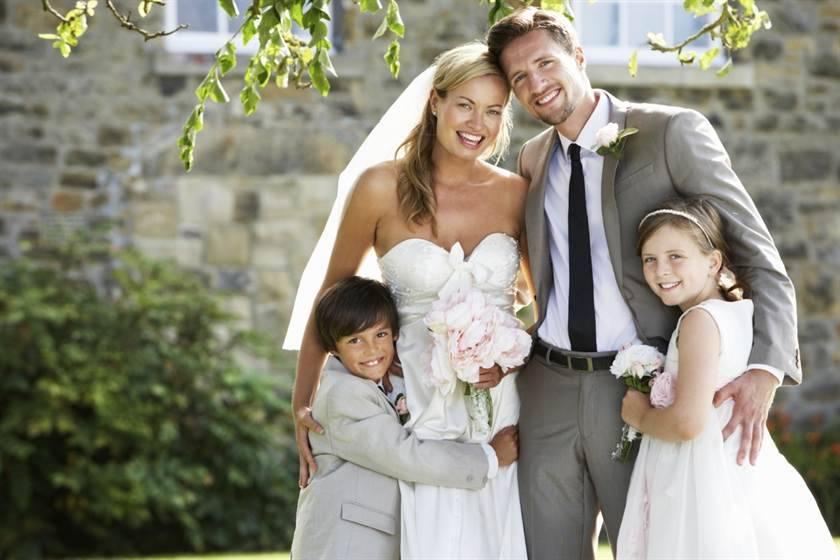 Свадебные конкурсы для родителей жениха и невесты. шпион на свадьбе