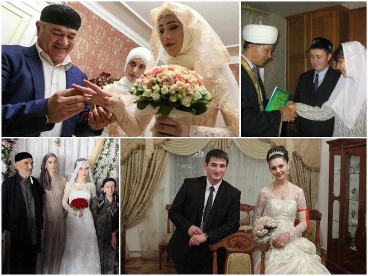 Традиции на свадьбе: русские приметы и обычаи для начала счастливой семейной жизни