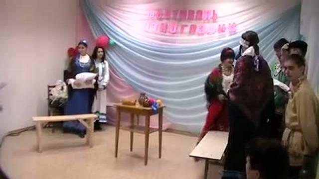 Интересные факты о свадебном обряде на руси. свадебные обряды и традиции: история