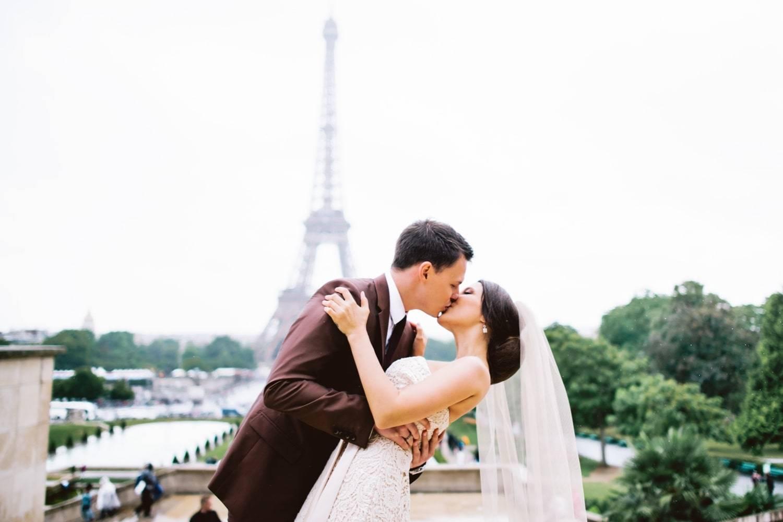 Сценарий современной свадьбы: гуляем по-новому