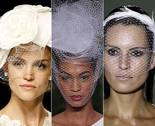 Как сделать заколки для волос: мастер-классы с пошаговыми фото