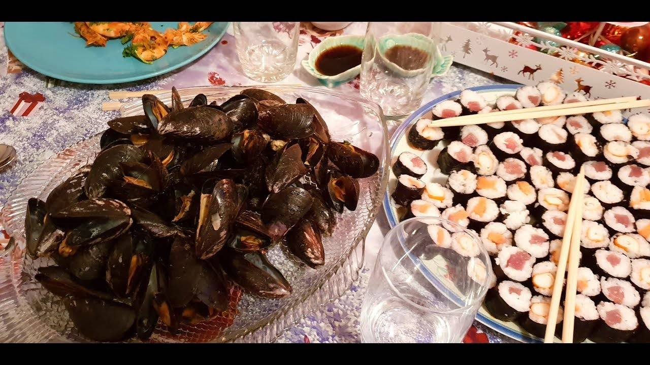 Торт на девичник – изюминка праздничного вечера