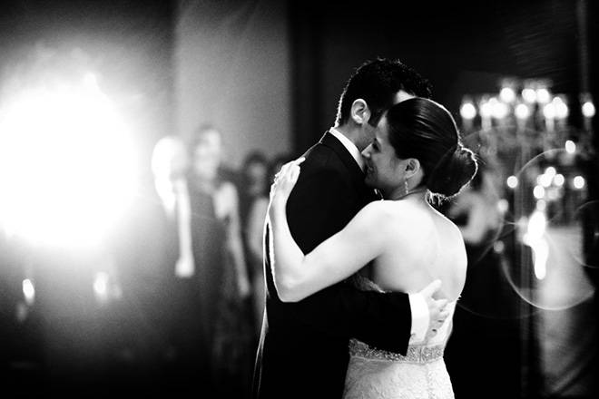 Танцевальные песни на свадьбу