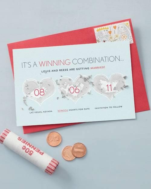 Лотерея на свадьбу прикольные для гостей с угадыванием призов