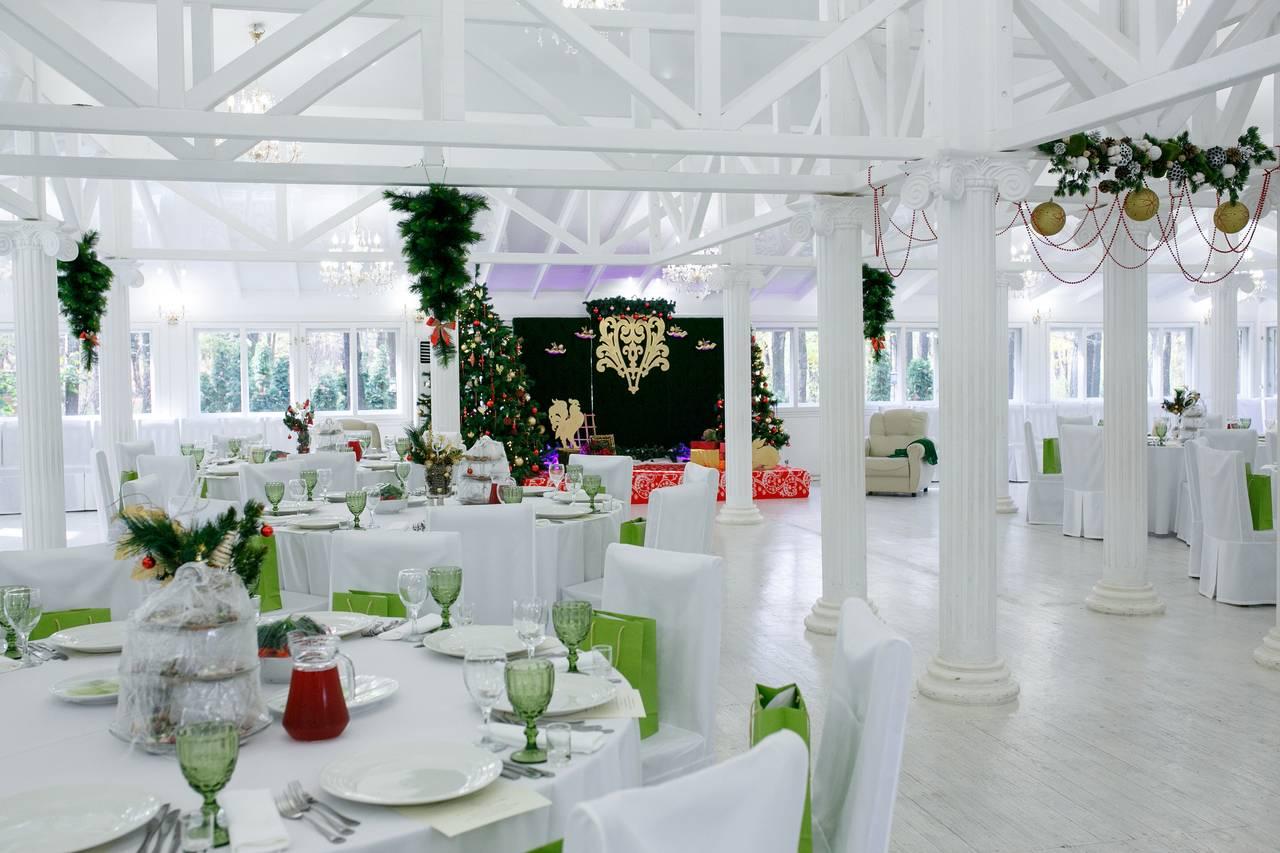 Идеи свадебной прогулки: усадьбы москвы