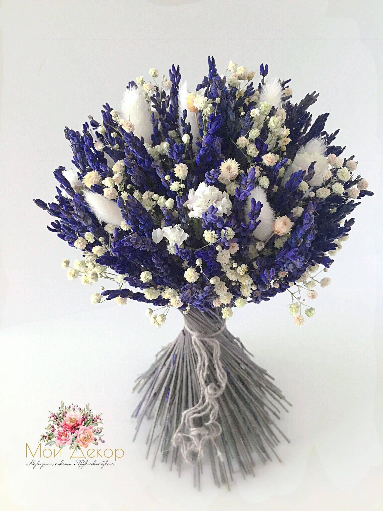 Нежный букет невесты: подбор цветов, идеи лучших сочетаний, фото