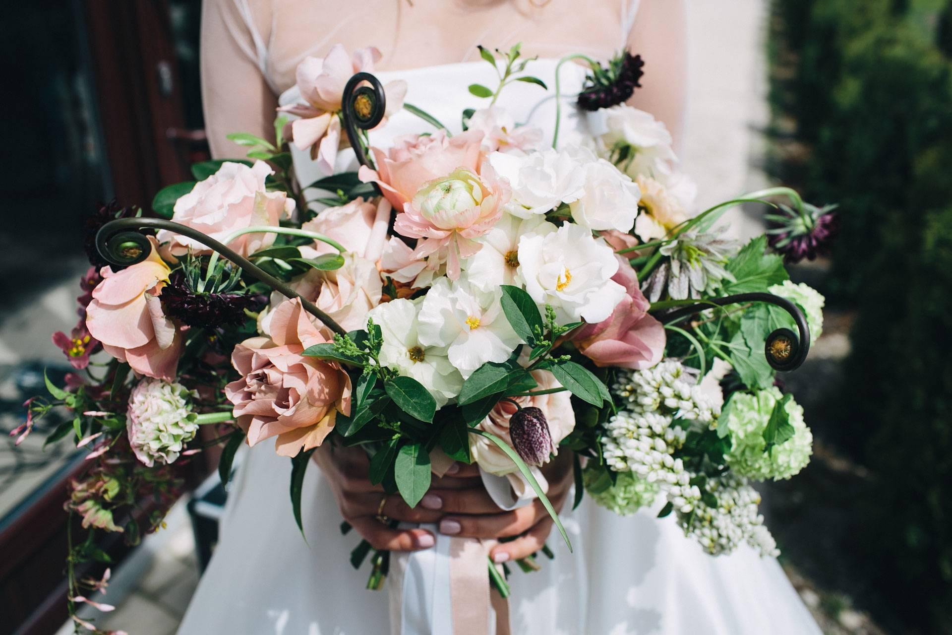 Обязанности жениха на свадьбе – легко и трудно одновременно