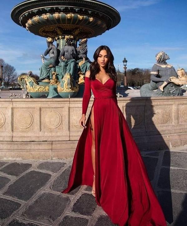 Модные платья-рубашки 2020-2021 - must-have среди платьев: фото, образы, идеи, с чем носить | likvik