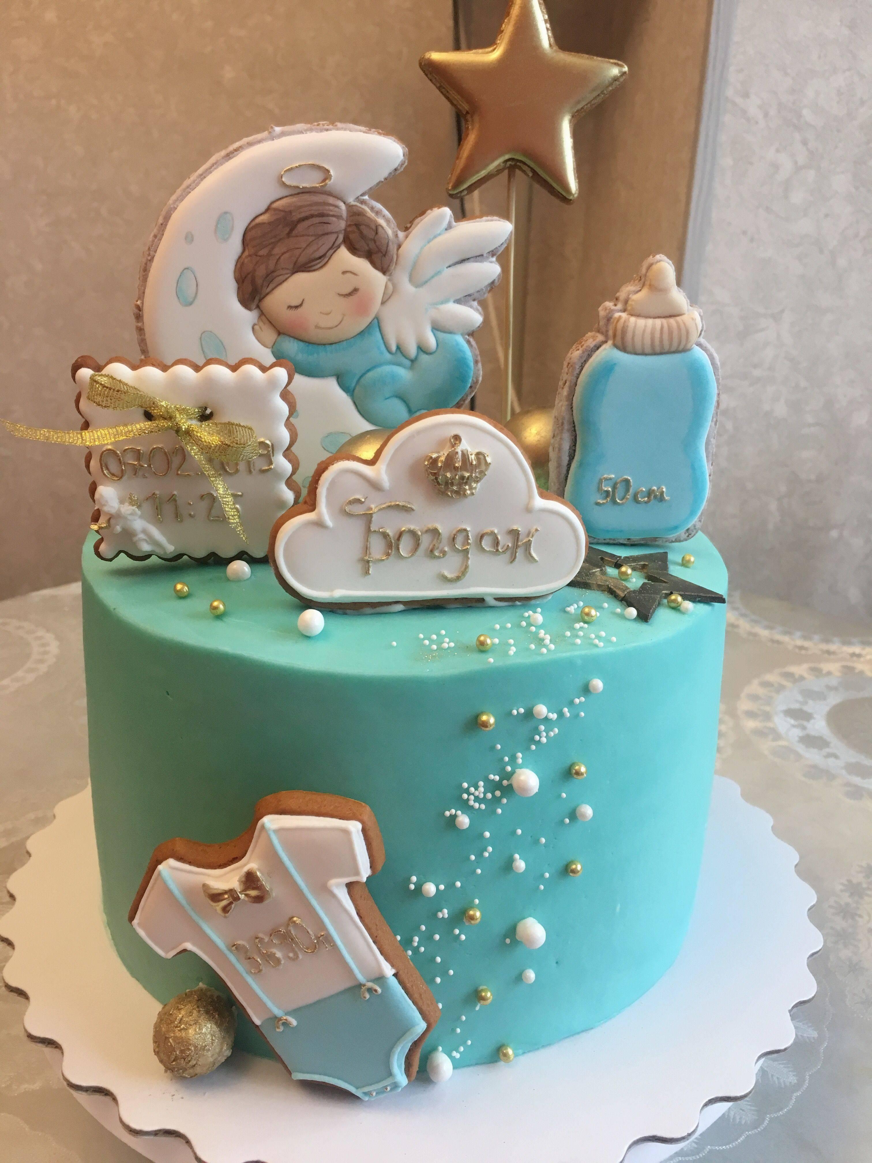 Торты с мастикой: фото идеи оформления, мастичные торты для детей, на день рождения, свадебные | likvik