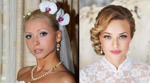 Вечерний макияж 2020-2021 – топ-10 стилей вечернего мейкапа, тенденции и тренды