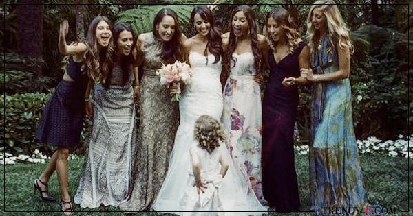 Коктейльные платья на свадьбу 2020