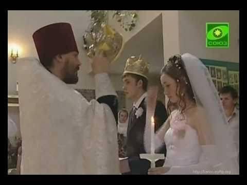 Венчание в православной церкви: правила и нюансы проведения