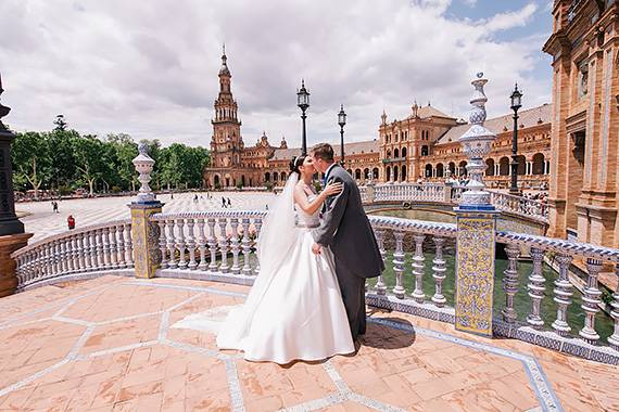 Свадебная церемония в португалии: волшебство и романтика старой европы