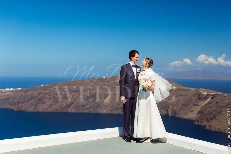 Что нужно знать про песочную церемонию на свадьбе?