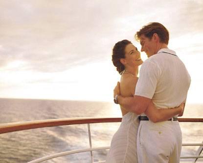 Медовый месяц: где провести, куда поехать, бюджет молодоженов, сроки путешествия и лучшие варианты