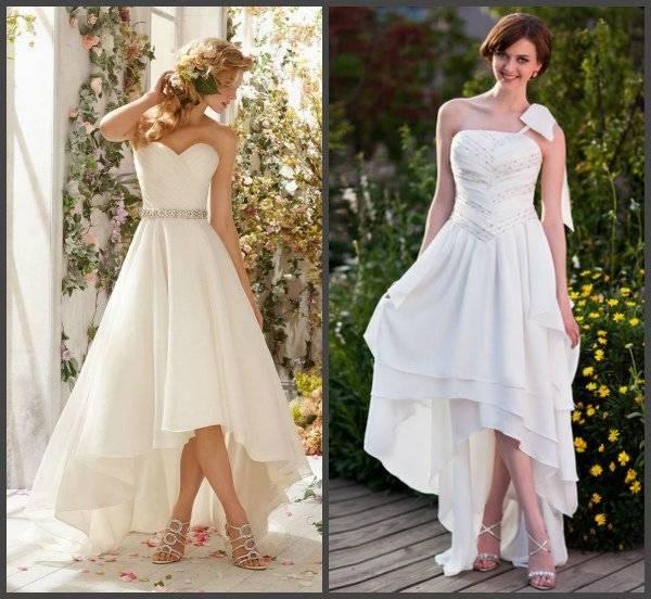 Свадьба в греческом стиле: фото и видео
