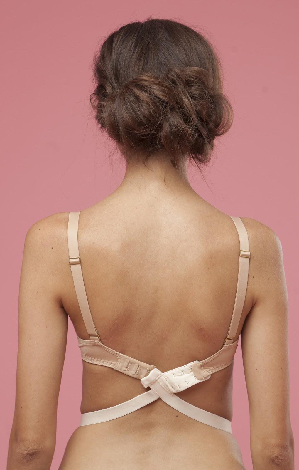Прямые свадебные платья — выбор модного фасона и лучшие примеры + 64 фото