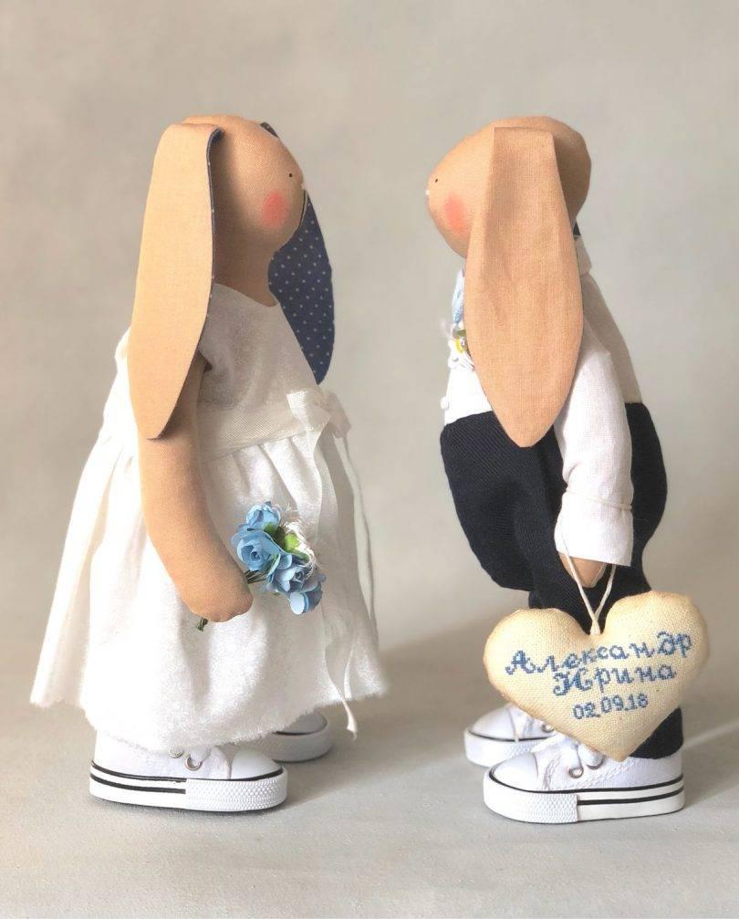 Оригинальный подарок на свадьбу: разновидности и лучшие идеи