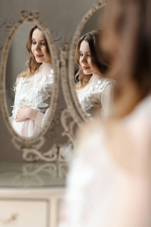 Идеи для фотосессии беременных: на природе, в студии, дома, с мужем / mama66.ru