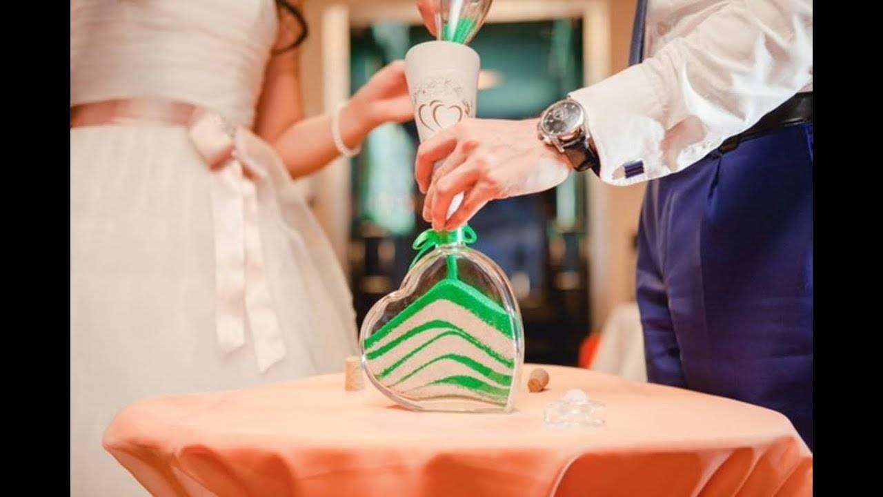 Свадебный банкет — портфолио свадебного видеооператора (видеографа)