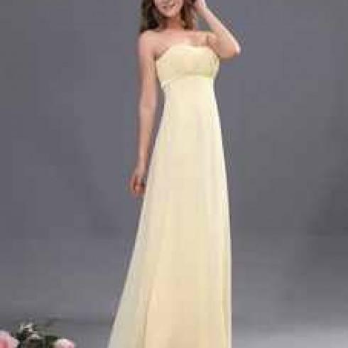 Вечерние платья на свадьбу – как выбрать самый лучший наряд для торжества?